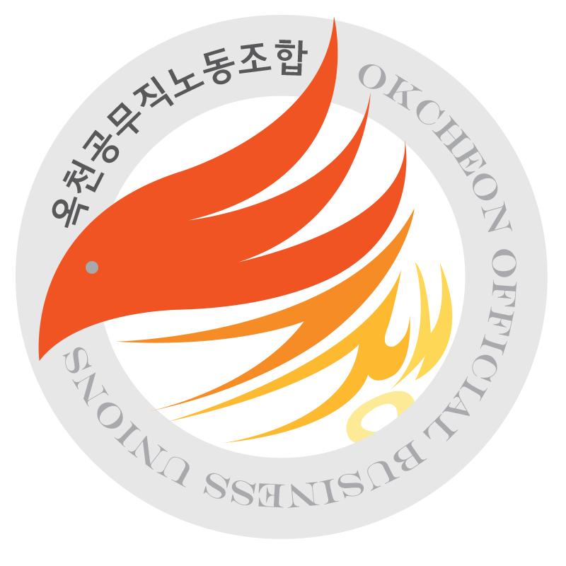 logo_la2.png