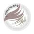 logo_s_h.png